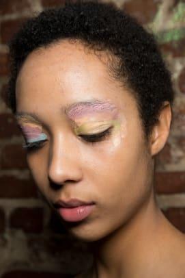 collina-strada-makeup-05