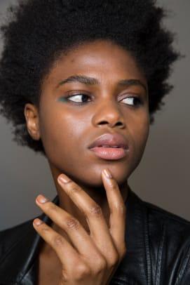 tibi-makeup-06