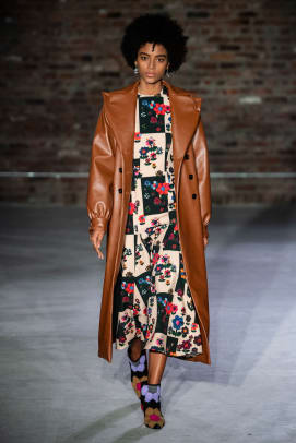Jonathan-Cohen-fall-2019-colored-leather