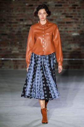 jonathan-cohen-fall-2019-colored-leather2