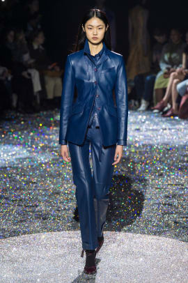 sies-marjan-fall-2019-colored-leather-2