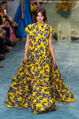 carolina-herrera-fall-2019-collection-1