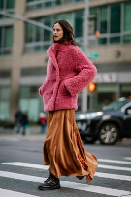new-york-fashion-week-street-style-fall-2019-day-4-2