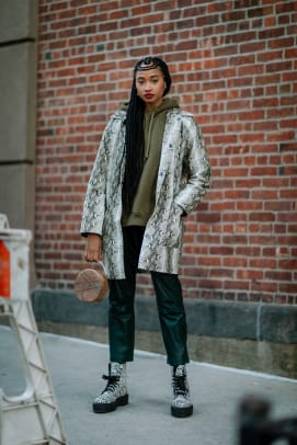 new-york-fashion-week-street-style-fall-2019-day-4-1