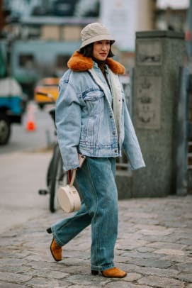 new-york-fashion-week-street-style-fall-2019-day-5-2