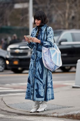 new-york-fashion-week-street-style-fall-2019-day-5-71