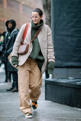 new-york-fashion-week-street-style-fall-2019-day-6-1