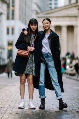 new-york-fashion-week-street-style-fall-2019-day-7-1