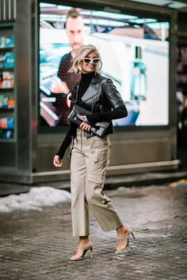 new-york-fashion-week-street-style-fall-2019-day-7-2