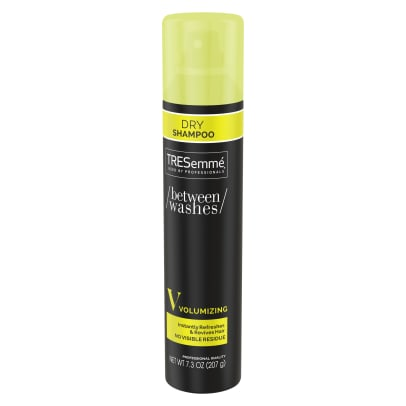 tresemme-between-washes-dry-shampoo