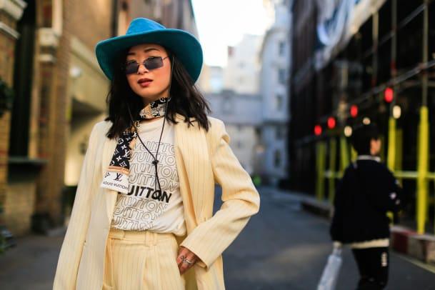 London-Fashion-Week-beauty-SS10