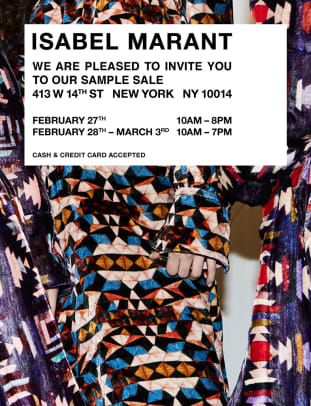 IM_INVITATION_US_NY SALES