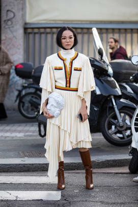 milan-fashion-week-fall-2019-street-style-day-1-1