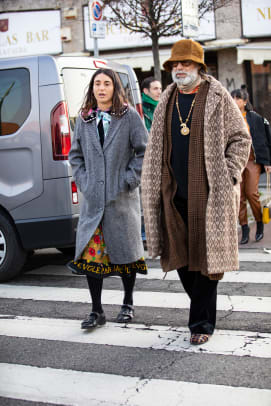 milan-fashion-week-fall-2019-street-style-day-1-2