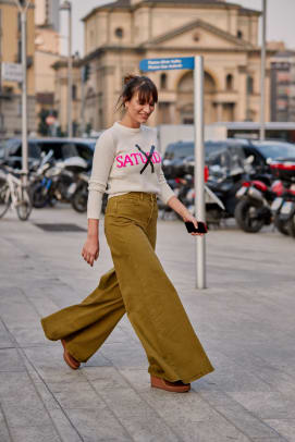 milan-fashion-week-fall-2019-street-style-day-1-50