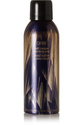 oribe-soft-lacquer-hairspray