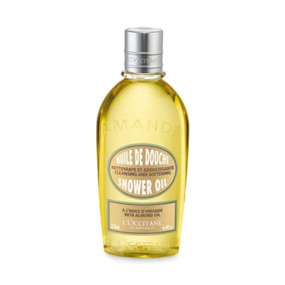 loccitane-almond-oil