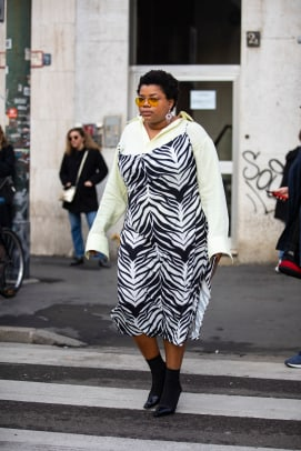 milan-fashion-week-fall-2019-street-style-day-2-1