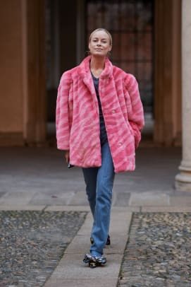 milan-fashion-week-fall-2019-street-style-day-2-58