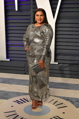 oscars 2019 after parties red carpet2