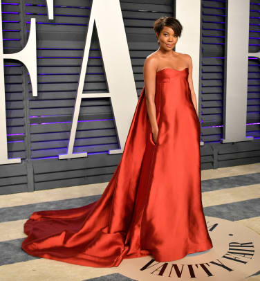 oscars 2019 after parties red carpet11