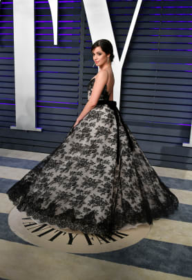 oscars 2019 after parties red carpet-111