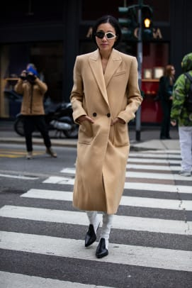milan-fashion-week-fall-2019-street-style-day-4-18