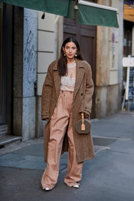 milan-fashion-week-fall-2019-street-style-day-4-48