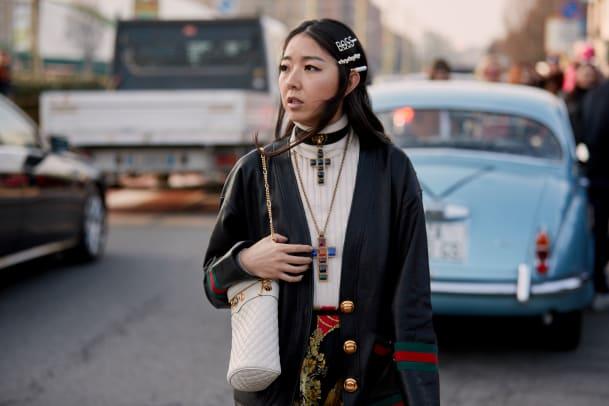 Milan-Fall-2019-Street-Style-Beauty13