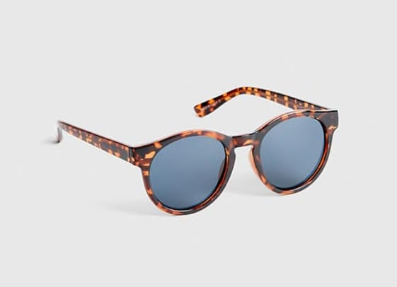 gap-tortoise-sunglasses