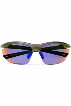 1_WESTWARD LEANING MIRRORED SUNGLASSES