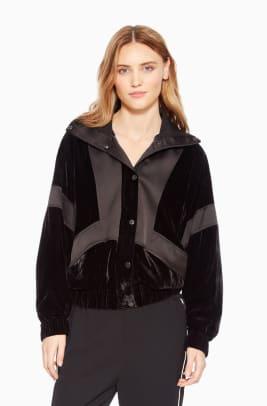parker-velvet-jacket
