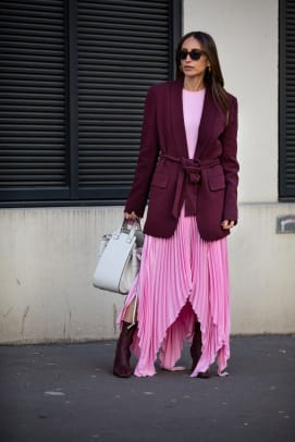 paris-fashion-week-fall-2019-street-style-day-1-1