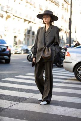 paris-fashion-week-fall-2019-street-style-day-1-2