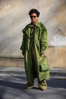 paris-fashion-week-fall-2019-street-style-day-1-13