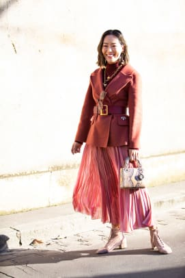 paris-fashion-week-fall-2019-street-style-day-1-18