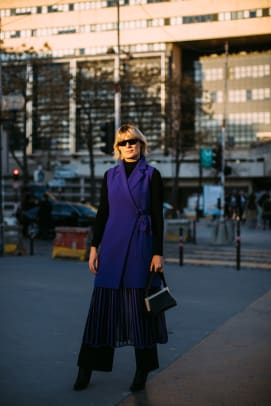 paris-fashion-week-fall-2019-street-style-day-1-65