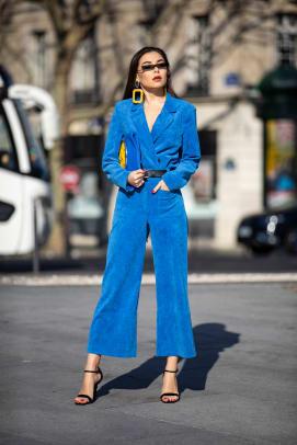 paris-fashion-week-fall-2019-street-style-day-2-1