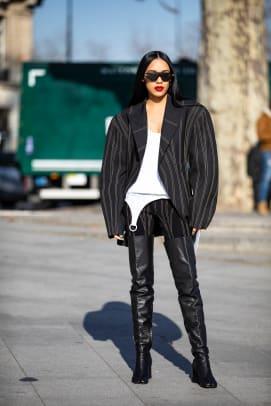 paris-fashion-week-fall-2019-street-style-day-2-2
