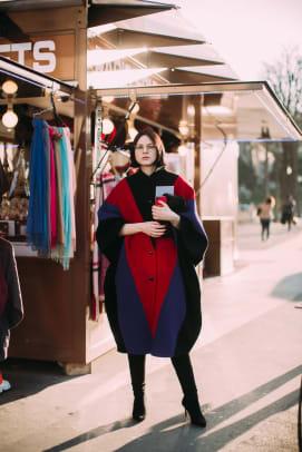 paris-fashion-week-fall-2019-street-style-day-2-66