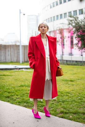 paris-fashion-week-fall-2019-street-style-day-3-1