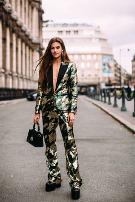 paris-fashion-week-fall-2019-street-style-day-3-71