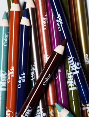 più lucido-play-colorslide