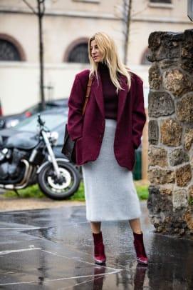 paris-fashion-week-fall-2019-street-style-day-4-2
