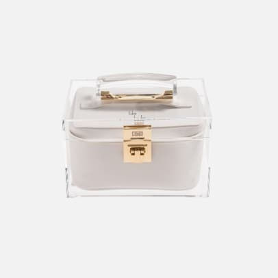 kith-estee-lauder-train-case