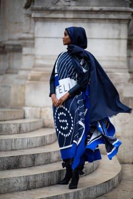 paris-fashion-week-fall-2019-street-style-day-7-1