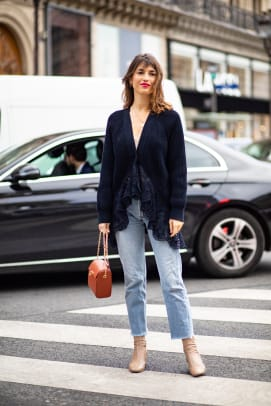 paris-fashion-week-fall-2019-street-style-day-7-2