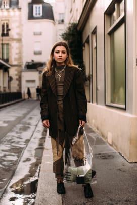 paris-fashion-week-fall-2019-street-style-day-7-60
