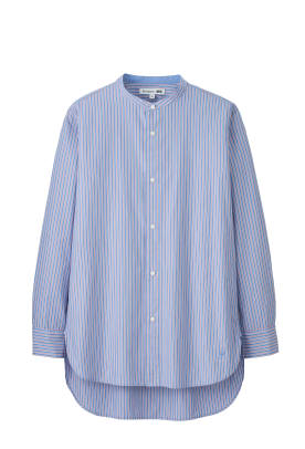 19SS_shirts_417891_68_339H116A_A1_S
