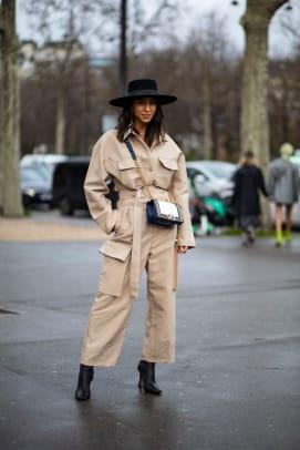 paris-fashion-week-fall-2019-street-style-day-8-2